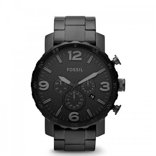 Fossil zegarek męski klasyczny