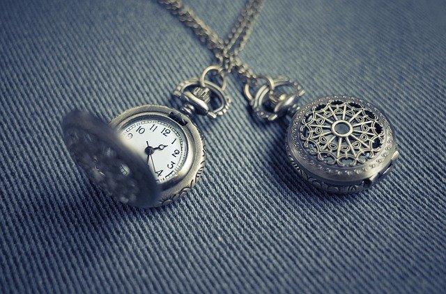 biżuteria srebrna